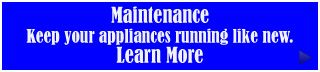 Maintenance - Learn More